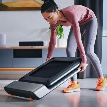 Orijinal-Xiaomi-Mijia-WalkingPad